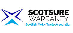 Scotsure Warranty